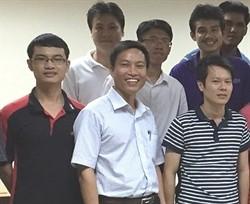 Bốn người Việt vào tốp nhà khoa học ảnh hưởng nhất thế giới