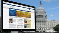 Cơ quan Đạo đức Chính phủ Mỹ (USOfficeOfGovernmentEthics, OGE) chỉ là một cơ quan nhỏ trong bộ máy chính phủ Mỹ nhưng lại lập thành tích nổi bật trong cuộc...