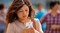 Hiện nay, những chiếc điện thoại thông minh không còn xa lạ với tất cả chúng ta. Ngoài chức năng đơn thuần là nghe, gọi, nó còn giúp cho cuộc...