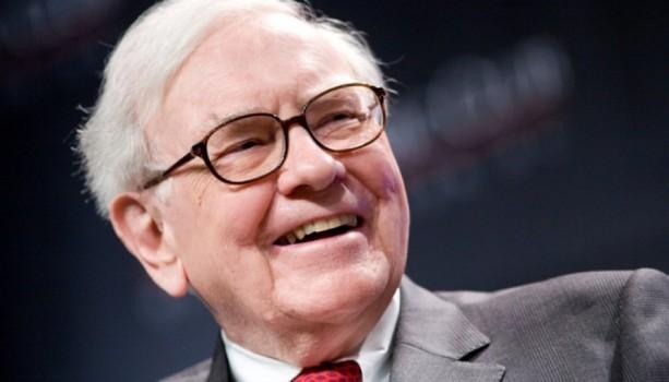 18 Cuốn Sách Kinh Doanh Warren Buffett Khuyên Bạn Nên Đọc