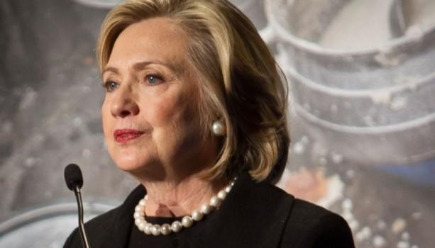 6 Học Sinh Có Chỉ Số Thông Minh Cao Hơn Hilary Clinton