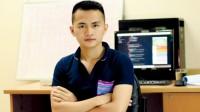 Từ mong muốn cải thiện sức khỏe cộng đồng, cổ vũ lối sống lành mạnh, Nguyễn Đình Thắng – nhà sáng lập phòng nghiên cứu chuyên về sức khỏe và...