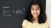 10 thần đồng thế giới đáng chú ý trong năm 2015 với chỉ số IQ cao và hiện đang học tập, làm việc và nghiên cứu tại nhiều lĩnh vực....