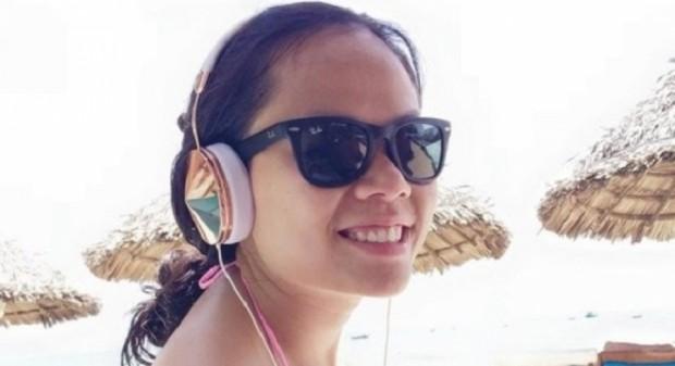 """Cô Gái Việt Đi 30 Quốc Gia Kể Về Hành Trình Tìm Kiếm Công Việc """"Trong Mơ"""" Tại Thụy Điển"""