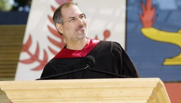 Thời Sinh Viên Của Steve Jobs: Bỏ Trường Stanford, Chọn Sống Như Dân Hippie