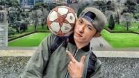 Sau khi đứng hạng nhất khu vực châu Á, Đoàn Thanh Tùng tiếp tục trở thành một trong 16 gương mặt trẻ nổi bật nhất thế giới ở bộ môn...