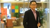 Vũ Minh Trí – CEO Microsoft Việt Nam đã có cuộc trò chuyện với chúng tôi tại văn phòng làm việc của anh. Khi cuộc nói chuyện lố giờ, anh...