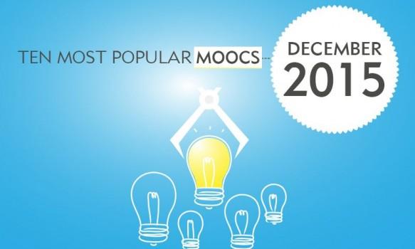 10 khóa học trực tuyến phổ biến trong tháng 12