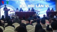 Các thanh niên, sinh viên đang đóng vai trò ngày càng quan trọng trong cộng đồng Việt ở Séc, giúp thúc đẩy quá trình hội nhập của người Việt ở...