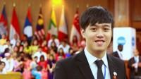 Tốt nghiệp thủ khoa trong nước và nhận học bổng Tiến sĩ toàn phần tại ĐH Y danh tiếng Nhật Bản, chàng trai Nguyễn Chí Long còn sở hữu hàng...