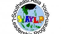 Phòng Văn hoá Thông tin (PAS), Đại sứ quán Hoà Kỳ tại Hà Nội, đang tìm kiếm ứng viên cho Chương trình Thủ lĩnh Thanh niên ASEAN 2015. Học sinh...