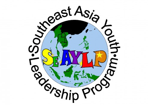 Học bổng Chính phủ Mỹ dành cho học sinh lớp 10-11 theo chương trình Southeast Asia Youth Leadership Program (SEAYLP)