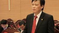 Thứ trưởng Bộ Nội vụ Nguyễn Duy Thăng cho rằng, chính sách thu hút nhân tài hiện nay chưa bền vững và phần lớn du học sinh không về nước...