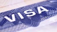 Thông tin từ WSJ và NYT cho biết Cục An Ninh Nội Địa (DHS) đang nghiên cứu để sử dụng các nội dung mà người dùng đăng tải lên mạng...