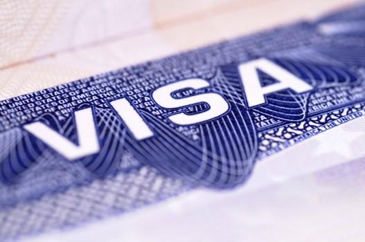 Facebook sẽ là một trong những yếu tố quyết định visa vào Mỹ