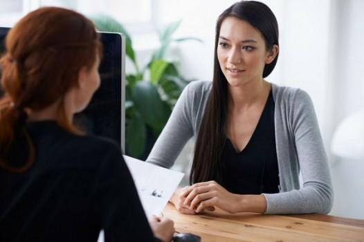 6 yếu tố nhà tuyển dụng quan tâm
