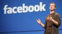 Làm cách nào mà Mark Zuckerberg, CEO của Facebook đã bỏ túi được gần 12 tỷ USD trong năm vừa qua? Năm 2015, Giám đốc điều hành Facebook, Mark Zuckerberg...