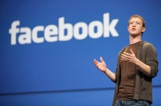 Mark Zuckerberg Kiếm Gần 12 Tỷ USD Trong Năm 2015 Như Thế Nào ?