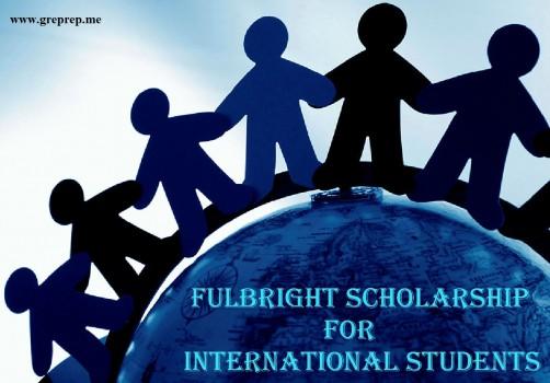 3 Lí Do Nên Apply Học Bổng Fulbright