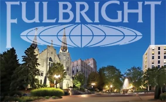 Vĩnh Khang -Một vài kinh nghiệm xin học bổng Fulbright– du học Mỹ