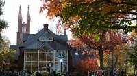 Pennsylvania là nơi có những ngôi trường đại học lâu đời nhất và có chất lượng giáo dục hàng đầu tại Mỹ nói riêng cũng như thế giới nói chung....
