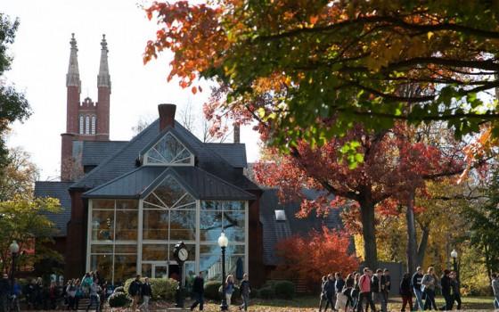 10 trường đại học tốt nhất tại Pennsylvania