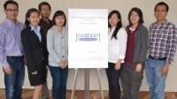 Đại sứ quán Mỹ tại Việt Nam thông báo Chương trình Học bổng Fulbright dành cho Sinh Viên Việt Nam năm học 2017-2018. Được thành lập vào năm 1946 dưới...