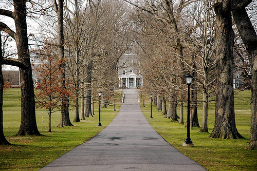 Swarthmore-College-Best-Value-Colleges-Pennsylvania