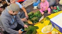 Tết Nguyên đán Bính Thân đang đến rất gần trong cộng đồng ngườiViệt trên khắp nước Mỹ.Đến hẹn lại lên,Hội Thanh niên sinh viên Việt Nam tại Hoa Kỳ phát...