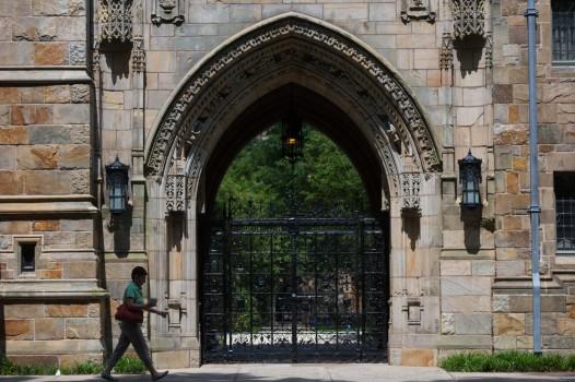 Danh sách các trường đại học tốt nhất nước Mỹ năm 2016
