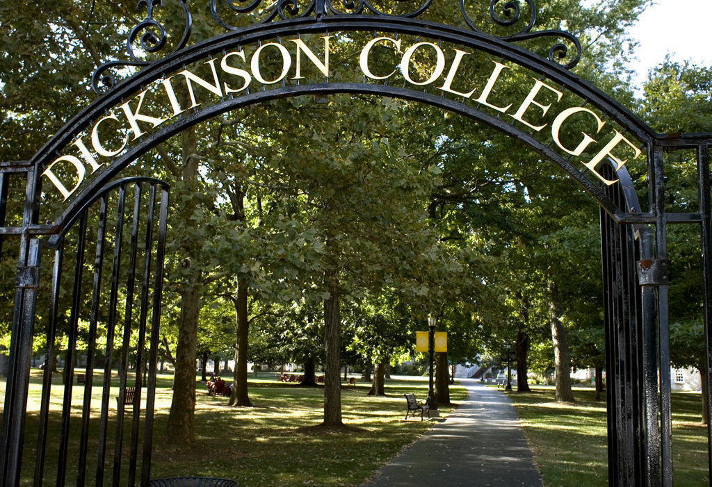 dickinson-collegejpg-b116e32c67ef224b