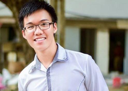 """Du học sinh Việt ở Mỹ """"học ăn"""" để tiết kiệm chi phí"""
