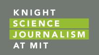 """Chương trình học bổng """"Knight Science Journalism Fellowship""""dành cho các ứng viên quốc tế đến học tập và làm việc tại Hoa Kỳ trong vòng 9 tháng chính thức nhận..."""