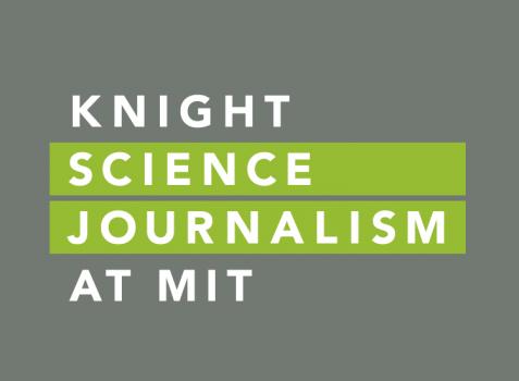 Học bổng báo chí cho 9 tháng tại Mỹ