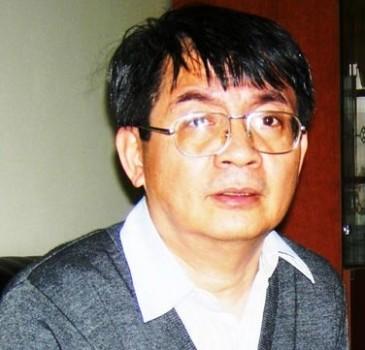 GS Ngô Việt Trung: Nhà đại số học hàng đầu thế giới