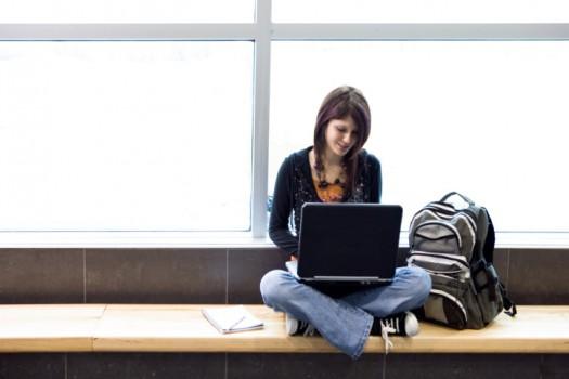 10 trang web tốt nhất cho việc tìm kiếm học bổng