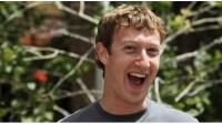 Mark Zuckerberg trở thành người giàu thứ 6 trên thế giới vào ngày hôm nay. Tổng tài sản của nhà sáng lập Facebook đã tăng lên 6 tỷ USD vào...