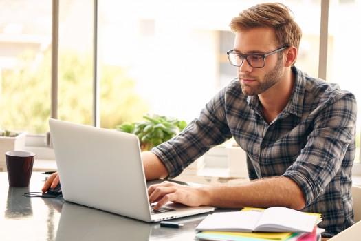 Bước tiến mới trên con đường sự nghiệp cùng các khóa học trực tuyến chỉ $10