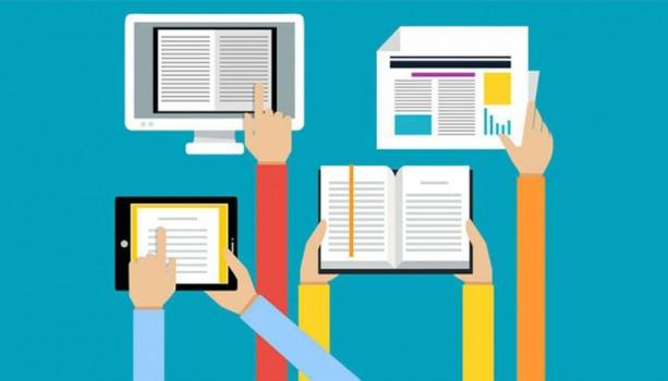 Các Website Với Hàng Ngàn Khóa Học Trực Tuyến Miễn Phí Của ĐH Harvard, Stanford, MIT Cho Người Việt