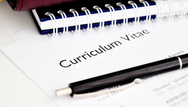 13 Lớp Học Kĩ Năng Online Miễn Phí Để Viết Vào CV