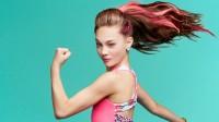 """""""Nếu làm việc thật chăm chỉ, tôi nghĩ bạn sẽ được đền đáp xứng đáng"""", Maddie Ziegler, 13 tuổi, vũ công, diễn viên, người mẫu nổi tiếng ở Mỹ, nói...."""