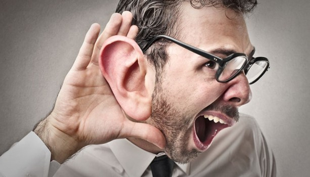 Làm Gì Để Đạt 9.0 Trong Bài Thi IELTS Listening