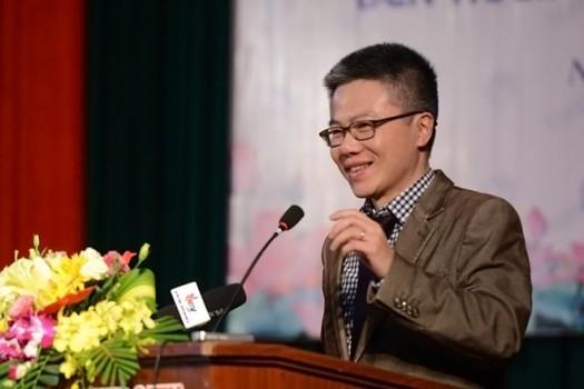 Tìm hiểu nơi giáo sư Ngô Bảo Châu giảng dạy