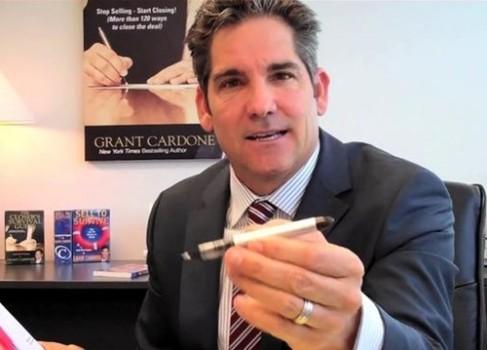 Triệu phú Mỹ khuyên muốn giàu thì đừng mua nhà