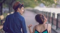 """Nằm trongkhuôn khổ chương trình """"Chợ Tết Đầu Xuân 2016"""" của Hội TNSV Việt Nam tại New York tổchứccuộc thi """"Love me, Fly with me"""". """"Love me, Fly with Me""""tạm..."""