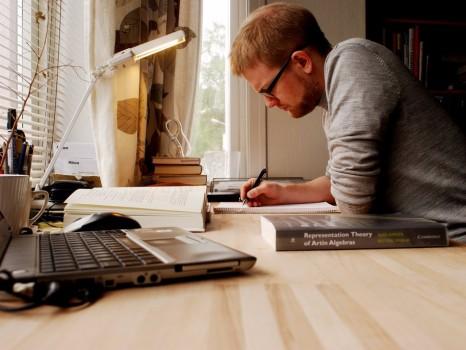 19 chương trình MBA trực tuyến tốt nhất
