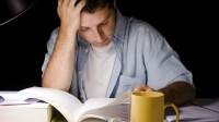 Bạn đã bao giờ gặp khó khăn khi tìm kiếmnhững từ ngữ thích hợp để sử dụng khi viết một bàiphân tích? Hoặc dùng trích dẫn từ báo cáo ở...