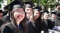 Bài luận về bản thân (Personal Statement) và thư giới thiệu là yếu tố quan trọng trong hồ sơ xét tuyển đại học của đa số du học sinh Việt...