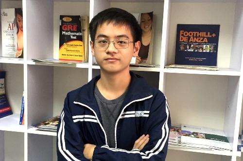 Học sinh Việt giành học bổng 220.000 USD tại Mỹ