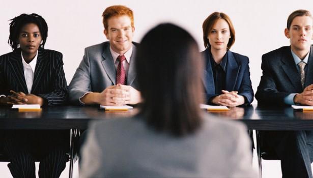 30 câu hỏi về hành vi bạn cần chuẩn bị trước khi trả lời phỏng vấn